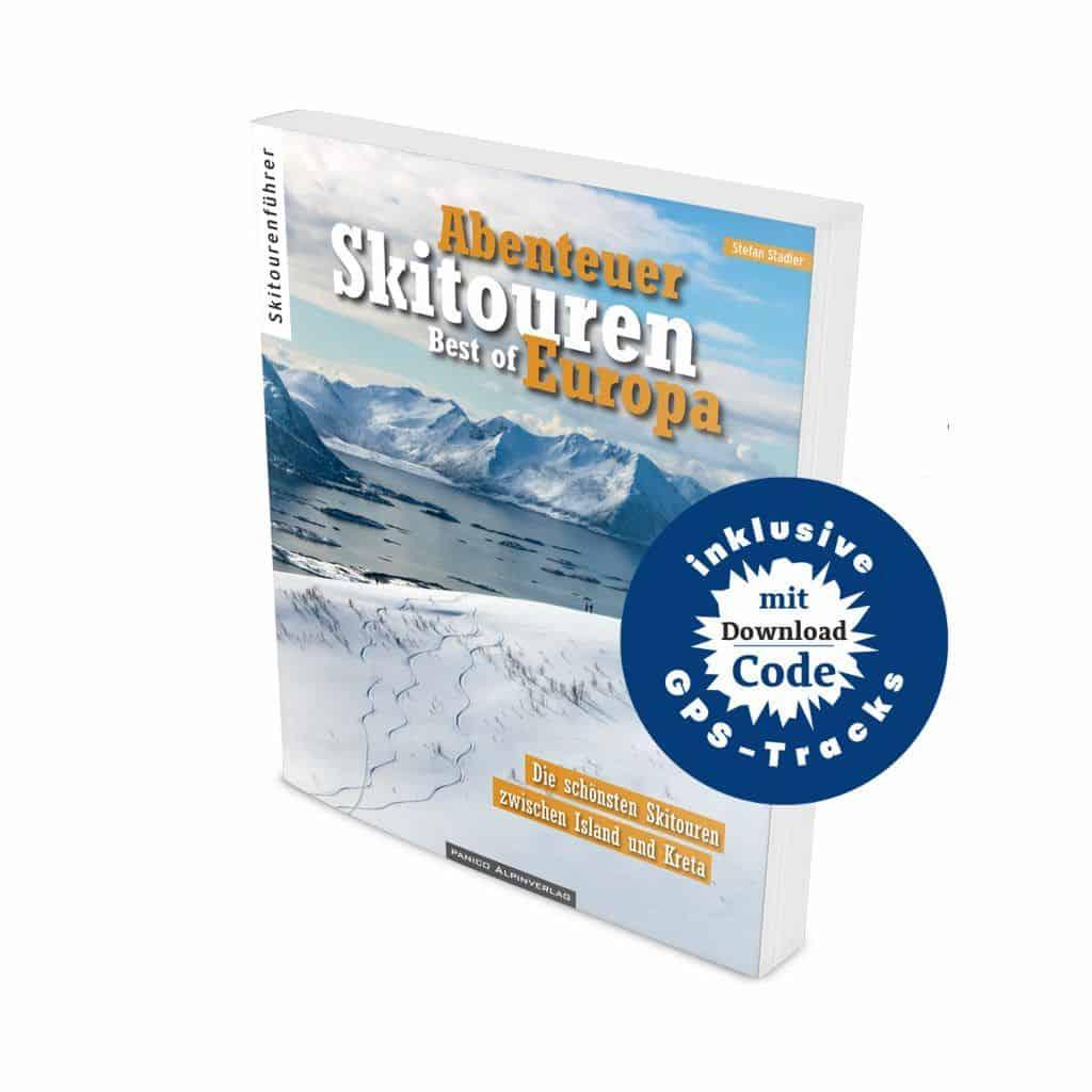 Buch von Stefan Stadler